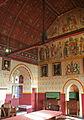 Castell Coch Hall 2 (2995067886).jpg