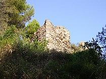 Castell d'Eslida - 5.jpg