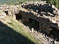 Castell de Requesens 2011 13.jpg