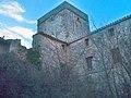 Castell de la Sala de Comalats.jpg