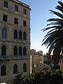 Castelletto - panoramio.jpg