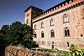 Castello Visconteo 2, Sonia Paternò.jpg
