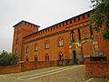 Castello Visconteo Pavia ingresso.jpg