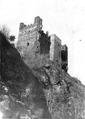 Castello d'Ussel, foto brocherel, fig 126 nigra.tiff