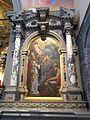Castelmonte - altare destro 1.jpg