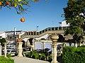 Castelo Branco - Portugal (186348485).jpg