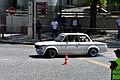 Castelo Branco Classic Auto DSC 2760 (17532530291).jpg