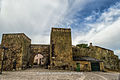Castelo Mendo-9.jpg