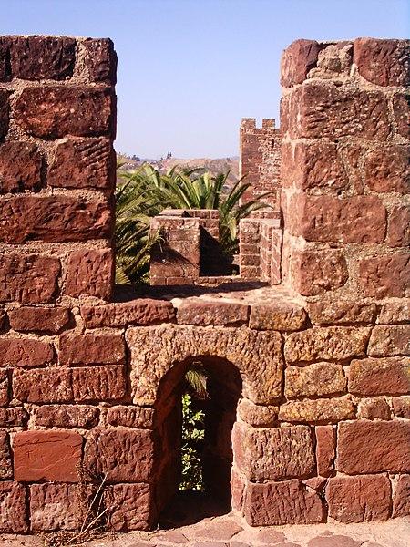 Image:Castelo Silves 1.JPG