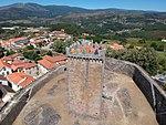 Castelo de Melgaço Aerial view 02.jpg