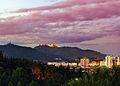 Castelo de Palmela vista da Setubal.jpg