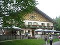 Castelul Linderhof35.jpg