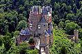 Castillo de Burg Eltz.jpg