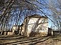 Castilnuevo 49.jpg