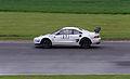 Castle Combe Circuit MMB D9 Castle Combe Sports & GT Championship.jpg