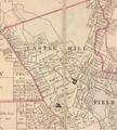 Castle Hill Parish, New South Wales (1840).png