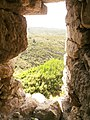 Castle of Aguilar035.JPG