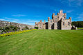 Castle of Mey 2.jpg