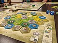Castles of Burgundy (Board Game).jpg