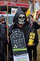 Castor 2011 - Demonstration in Dannenberg (4).jpg