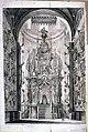 Catafalco reina María Luisa de Orléans.jpg