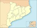 Catalunya-1716-1802.png
