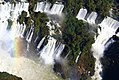 Cataratas do Iguaçu - Iguaçu falls (9626994674).jpg