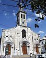 Catedral San Miguel.jpg