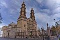 Catedral de Aguascalientes y atrio.jpg