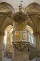 "Catedrala romano-catolică ""Sf. Mihail"" 23.jpg"