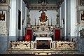 Cateri clôture de chœur et autel de l'église de l´Assomption.jpg