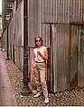 Caterina Davinio 1981.jpg