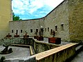 Cathédrale Notre-Dame-de-l'Assomption d'Entrevaux 13.jpg
