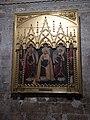 Cathédrale Notre-Dame-du-Puy de Grasse 09.jpg