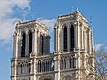 Cathédrale Notre-Dame de Paris - 06.jpg