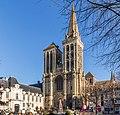 Cathédrale Saint-Pierre de Lisieux-2863.jpg