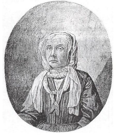 Catharina Cramer.jpg
