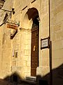 Cathedral Museum,Victoria, Gozo.jpg