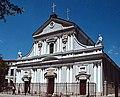 Cathedral Plovdiv.jpg