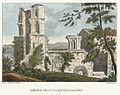 Cathedral church, Landaff, Glamorganshire.jpeg