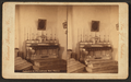 Catherdral at Albuquerque, New Mexico, by Continent Stereoscopic Company.png