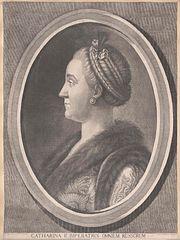 Katariina II Suuri