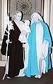 Catholic, Religious Human Statues (14809893385).jpg