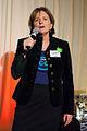 Cathy Casserly at CC 10th.jpg