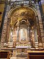 Cattedrale di Rieti, navata sinistra - 02.JPG