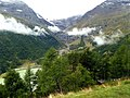 Cavagliasch – Acqua da Palü – Lago Palü - panoramio.jpg