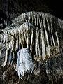 Caves of Han 16.jpg