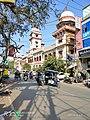 Cawnpore Kotwali.jpg