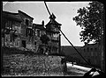 Caylus. Vieux pigeonnier. 5 juin 1906 (1906) - 51Fi127 - Fonds Trutat.jpg