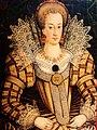 Cecilia Gustavsdotter Vasa.jpg